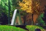 Park Monument 00198-200