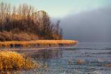 Distant Fog 00961