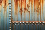 Dripping Rust 01570-1