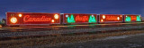 CP Holiday Train 2010 (02296-8)