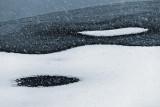 Freezing Canal 02547