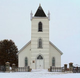 Winter Wolford Chapel 03059-60