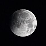 Lunar Eclipse 20101221