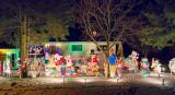 Festive House 04152-7