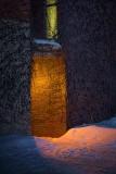 Golden Doorway 20110210