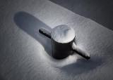 Snowed-in Dock Cleat 05148-9