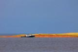 PEI Boat 27915