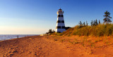 West Point LIghthouse 27409-10