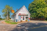 The Village Store 01640