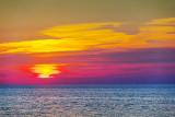 PEI Sunset 27920