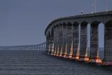 Confederation Bridge 26865