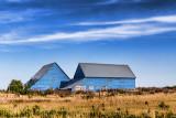 Blue Barns 27717