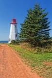 Seacow Head Lighthouse 27523