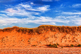 Red Dunes 27740