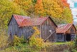 Old Barns 29330