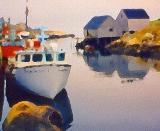 Peggys Cove Art3