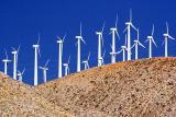Wind Farm 20060109