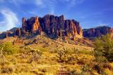 Superstition Mountain2