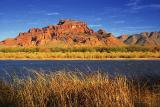 Red Mountain1