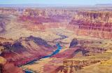 Grand Canyon 29968
