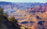 Grand Canyon 29977