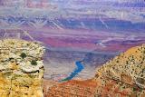 Grand Canyon 29998