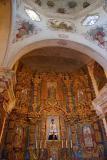 San Xavier del Bac Mission30590