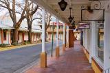 Old Town Albuquerque1