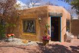 Old Town Albuquerque3