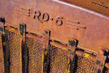 RD-6 (29364)