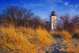 Presque Isle Lighthouse 20060425