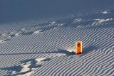 White Sands 31887