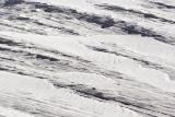 White Sands 32264