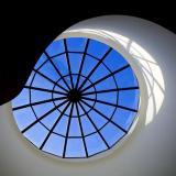 Skylight 20060622
