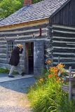 Upper Canada Village 37586
