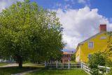 Upper Canada Village 37328