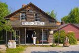 Upper Canada Village 37752