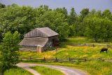 Upper Canada Village 36652
