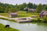 Upper Canada Village 36651