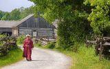 Upper Canada Village 36677