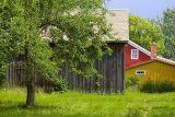Upper Canada Village 36736