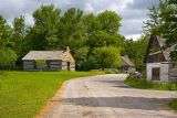 Upper Canada Village 37176