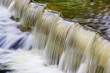Waterfalls at Almonte 38476