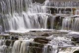 Waterfalls at Almonte 38451