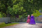Upper Canada Village Galleries