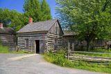 Upper Canada Village 37046