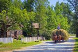 Upper Canada Village 37761