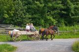 Upper Canada Village 37685