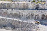 Marble Quarry 20060809