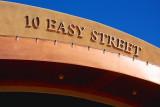 10 Easy Street 82341